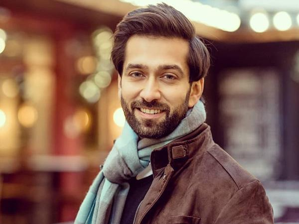 Ahead of Gully Boy release, Ishqbaaz's Nakuul Mehta gives a thumbs up the Ranveer Singh starrer album