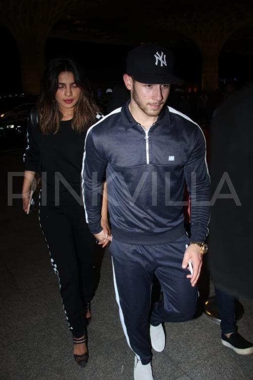 News,Priyanka Chopra,Nick Jonas