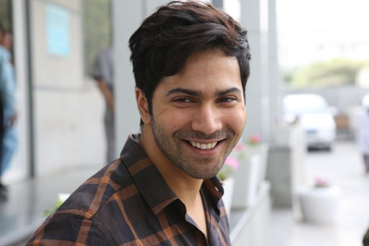 October,Varun Dhawan,Box Office