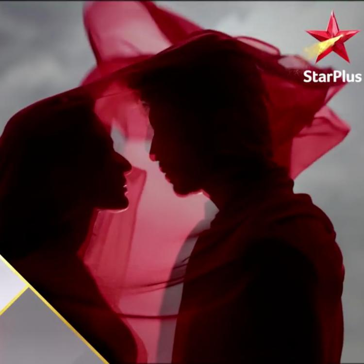 Online TRP List: Tujhse Hai Raabta enters the top 10; Kasautii Zindagii Kay grabs the first spot again