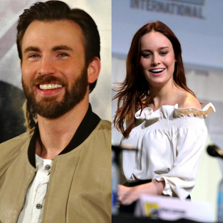 Oscars 2019: Avengers: Endgame stars Chris Evans & Brie Larson are among the many presenters at the award show