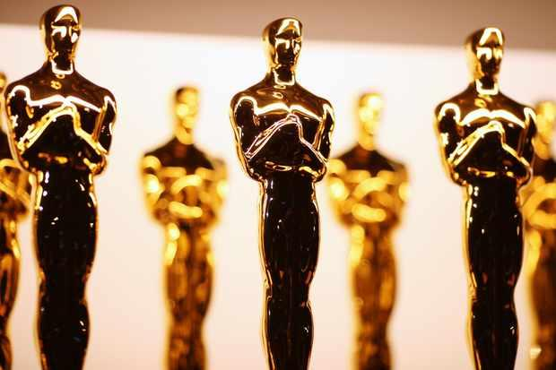 Oscars 2019 will not have an official host this year