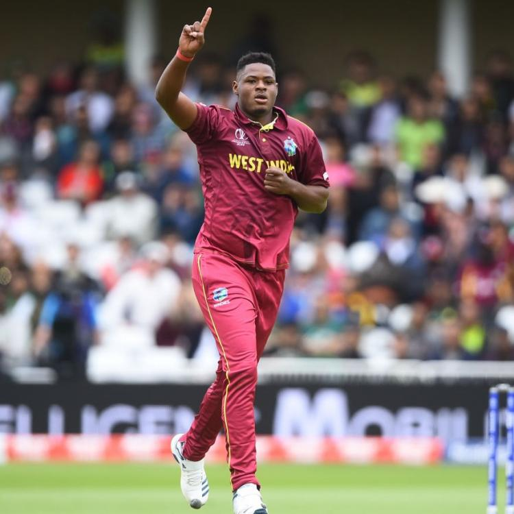 South Africa vs West Indies, ICC World Cup 2019: Key Windies players to watch out for