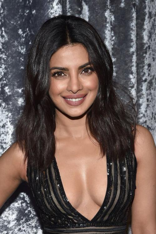 Share Priyanka chopra boobs for that
