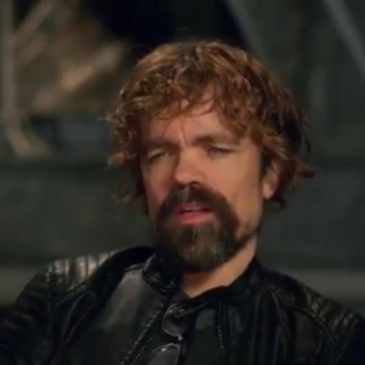 Game of Throne Season 8: Peter Dinklage aka Tyrion Lannister reveals that the cast members remember everything