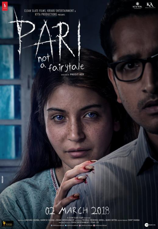 https://cdn.pinkvilla.com/files/styles/contentpreview/public/Pari-New-Poster-Anushka-Sharma-is-out-for-blood-spooks-Parambrata-Chatterjee.jpg?itok=n8TLPcWM