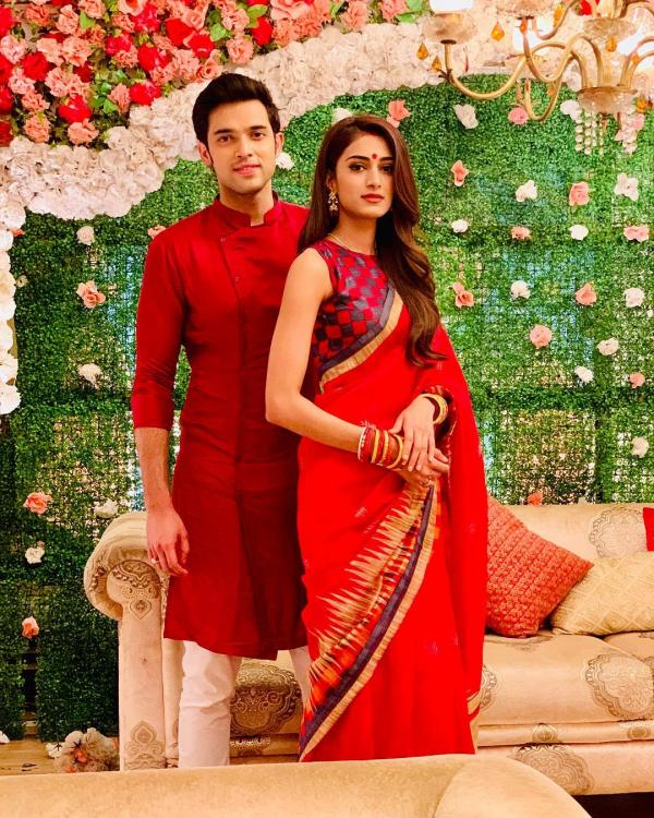 TRP Report: Kasautii Zindagii Kay makes a re entry in top 10; Khatron Ke Khiladi continues to rule