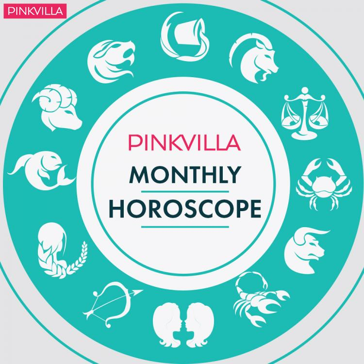 5d934b614 Monthly Horoscope April 01 to April 30, 2019: Check out the astrology  prediction for your zodiac signs