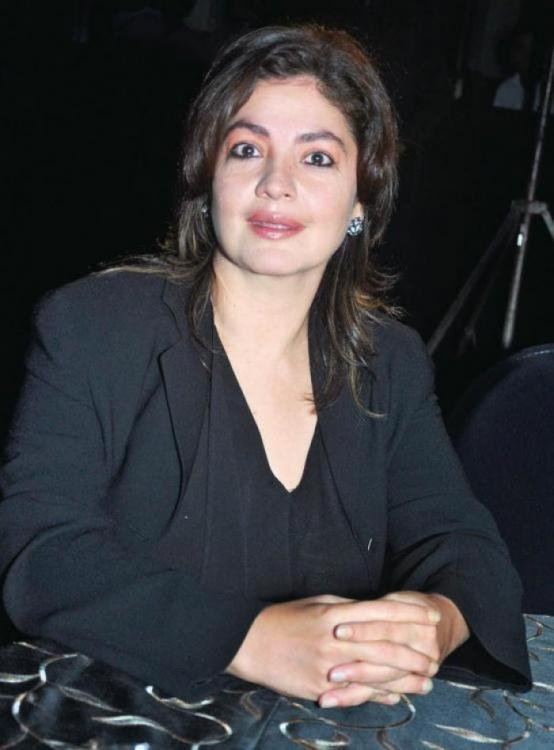 Pooja Bhatt talks about the Me Too campaign and how women should take the accused to court and not just rant on public platofrms