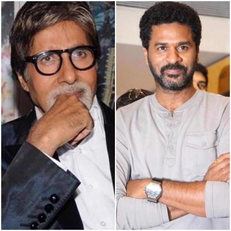 amitabh-bachchan-did-not-have-to-disclose-he-did-what-prabhudeva-did puridunia.com