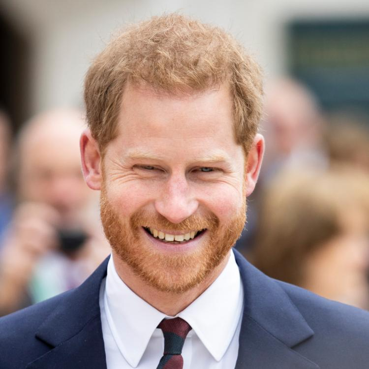 Prince Harry and Oprah Winfrey team up for THIS new show; Check it out