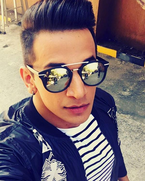 Prince Narula on breakups in industry: Everybody is running behind money as they want to earn more