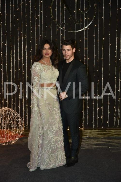 Nick Jonas REVEALS the exact moment he thought his wedding ceremonies with Priyanka Chopra has to stop
