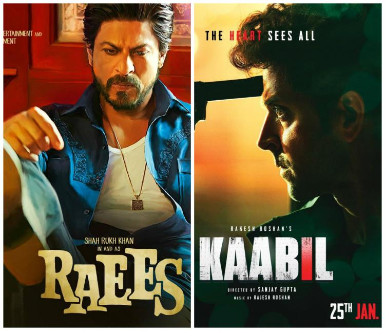 Image result for pics of KABIL v.Raees