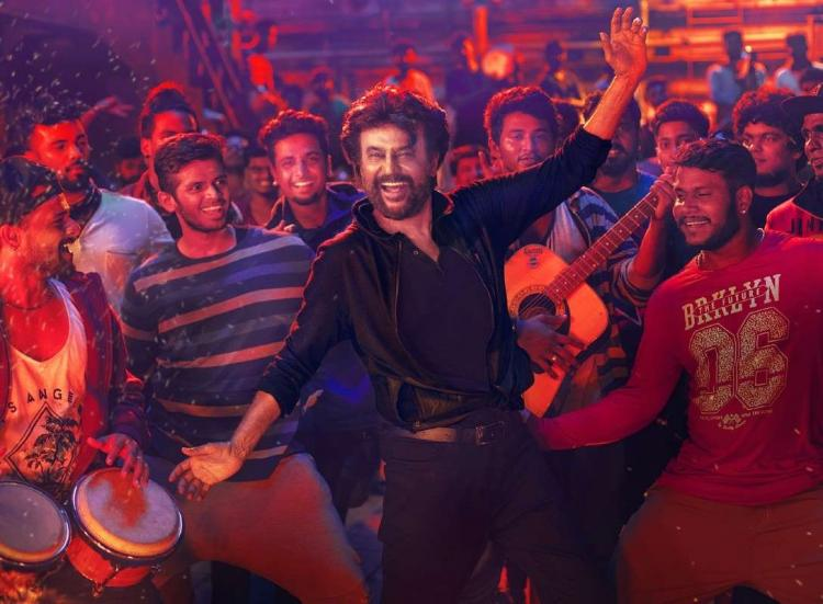 Petta Box Office Collection Day 6: Rajinikanth starrer is unstoppable