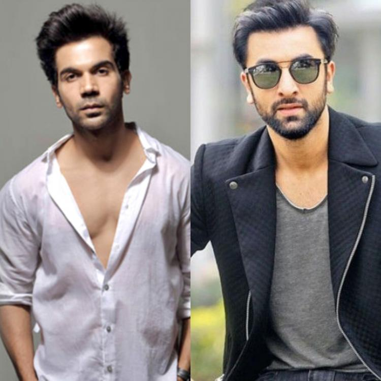 News,Ranbir Kapoor,Rajkummar Rao,Brahmastra,Made in China