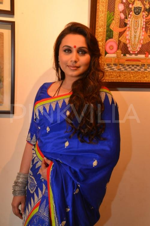 Photos,rani mukerji