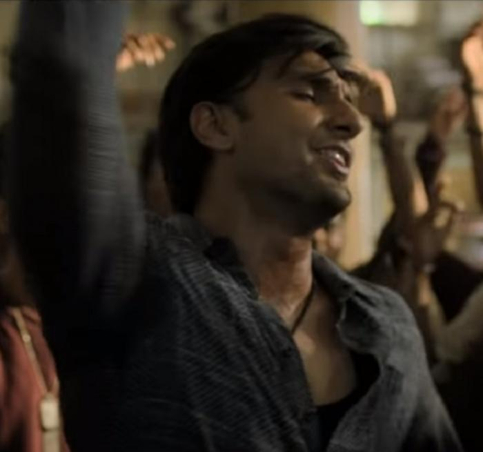 Gully Boy: Here's who inspired Ranveer Singh's hairdo for the Zoya Akhtar directorial; read on