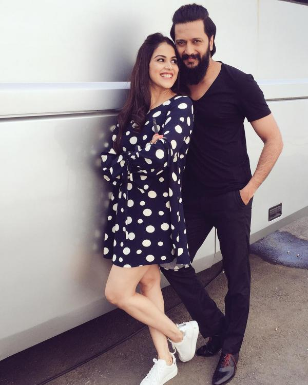 Image result for genelia d'souza