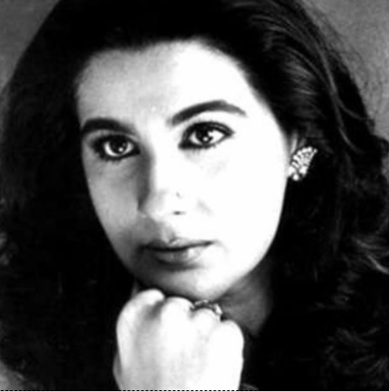 Sara Ali Khan shares a beautiful throwback picture of mom Amrita Singh on the occasion of Mothers' Day