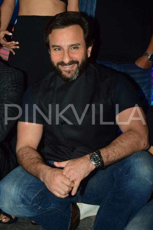 Photos,saif ali khan,Kaalakaandi
