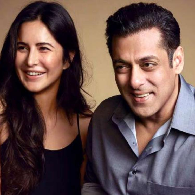 Salman Khan and Katrina Kaif to clash on Eid 2020 as Inshallah and Sooryavanshi will lock horns at box office