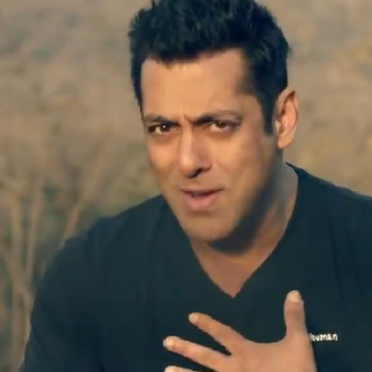 News,salman khan,Main Taare