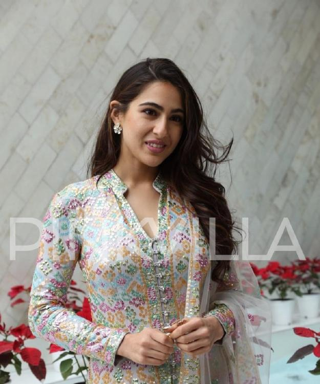 Photos,Sara Ali Khan,Kedarnath