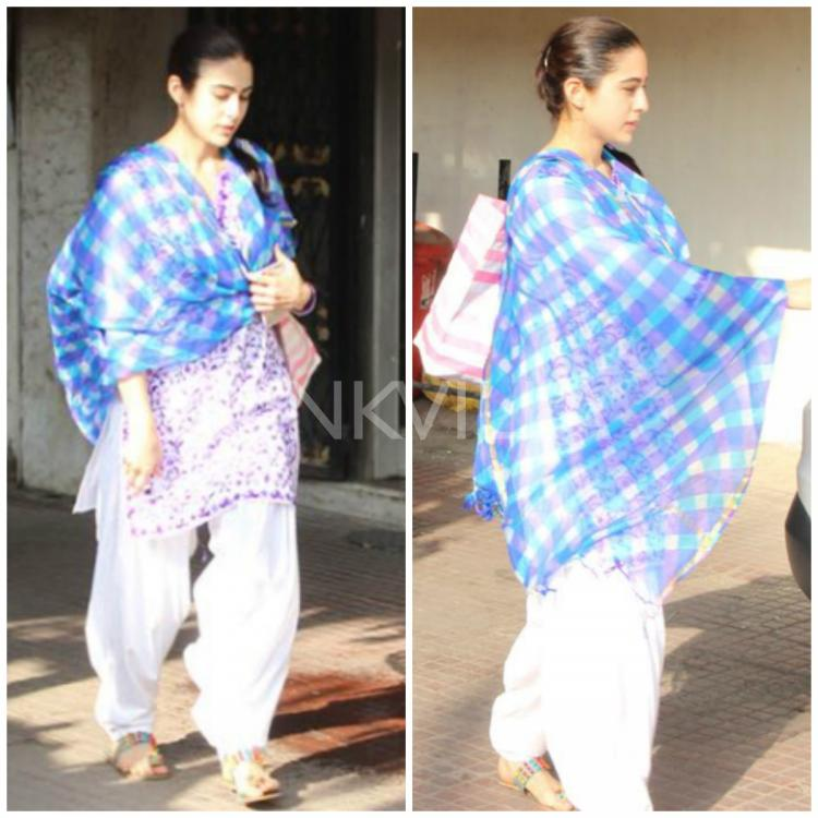 Photos,Sara Ali Khan