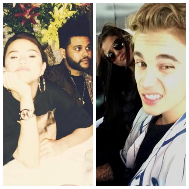 best of justin bieber and selena gomez latest news in hindi