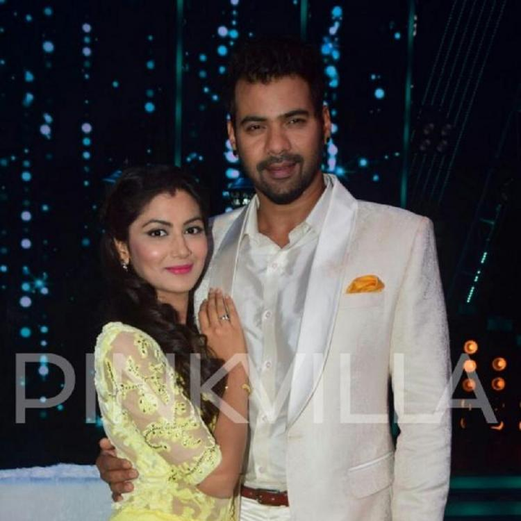 Kumkum Bhagya's Abhi aka Shabbir Ahluwalia has bagged another project amid rumours of his exit; read details