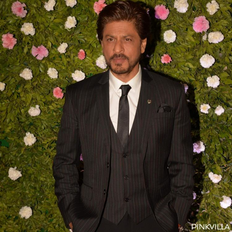Shah Rukh Khan to mark his digital debut soon? Read on to know more