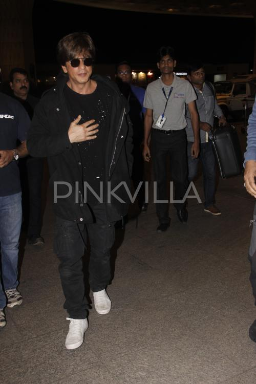 Photos,shah rukh khan