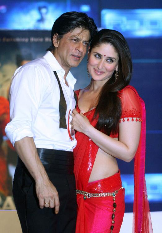 Image result for shahrukh kareena