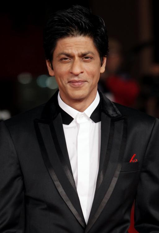 Shah Rukh Khan: Would like to work like Akshay Kumar and with him, but our timings won't match