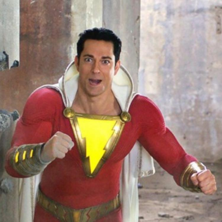 Shazam: Zachary Levi starrer is getting a sequel; Read on to know more