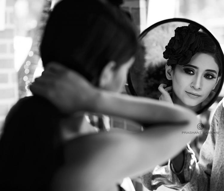 YRKKH's Shivangi Joshi recreating one of Kajol's dialogue from Kuch Kuch Hota Hai in THIS VIDEO is unmissable