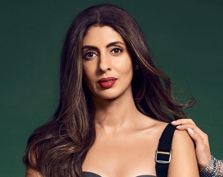 News,shweta bachchan,Me Too,India Me Too Movement
