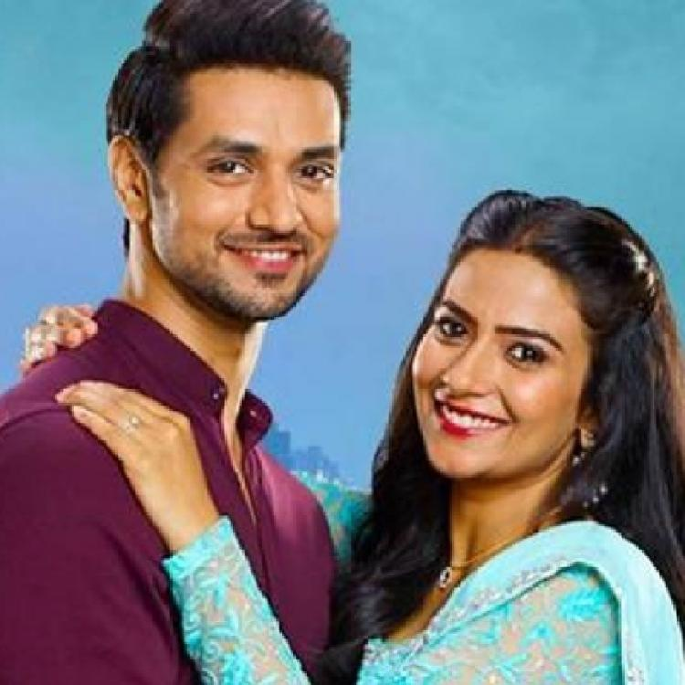 Silsila Badalte Rishton Ka: SPOILER ALERT: Kunal makes Mauli furious by raising his hand on Ishaan?