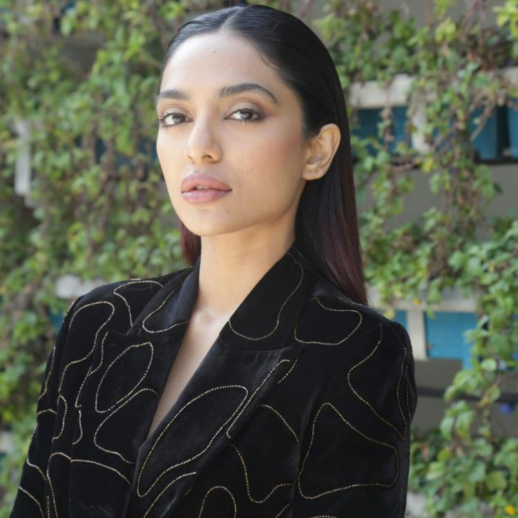 Sobhita Dhulipala Facts: Lesser known things about the Made In Heaven actress
