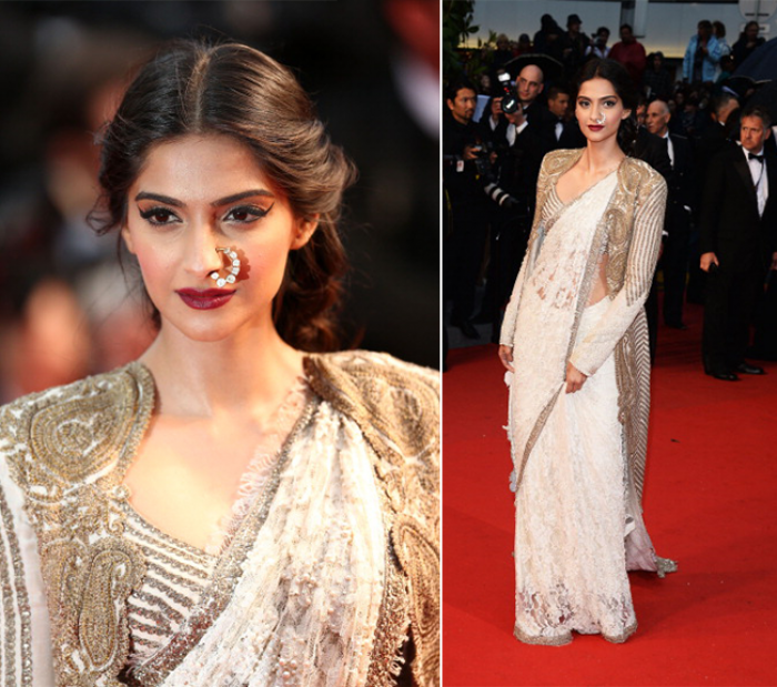 Sonam Kapoor Ahuja's fitness trainer REVEALS her fitness regime for Cannes 2019