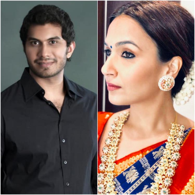 Soundarya Rajinikanth Wedding Details: Here's everything you want to know about the grand event