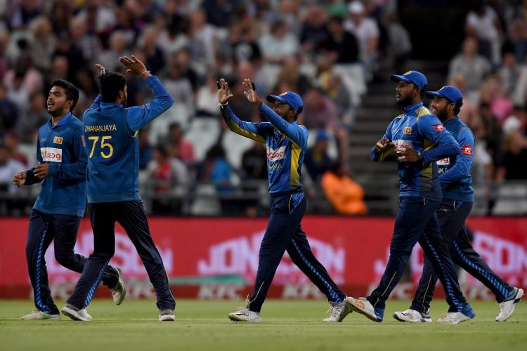 Bangladesh vs Sri Lanka Preview, ICC Cricket World Cup 2019: Trivia, Head to Head, Recent form and more.