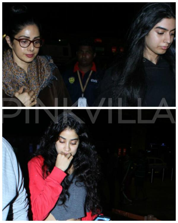 Sridevi-takes-off-with-family%20%286%29.