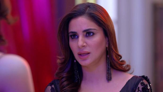 Kundali Bhagya June 10, 2019 Written Update: Sherlyn to kill Preeta