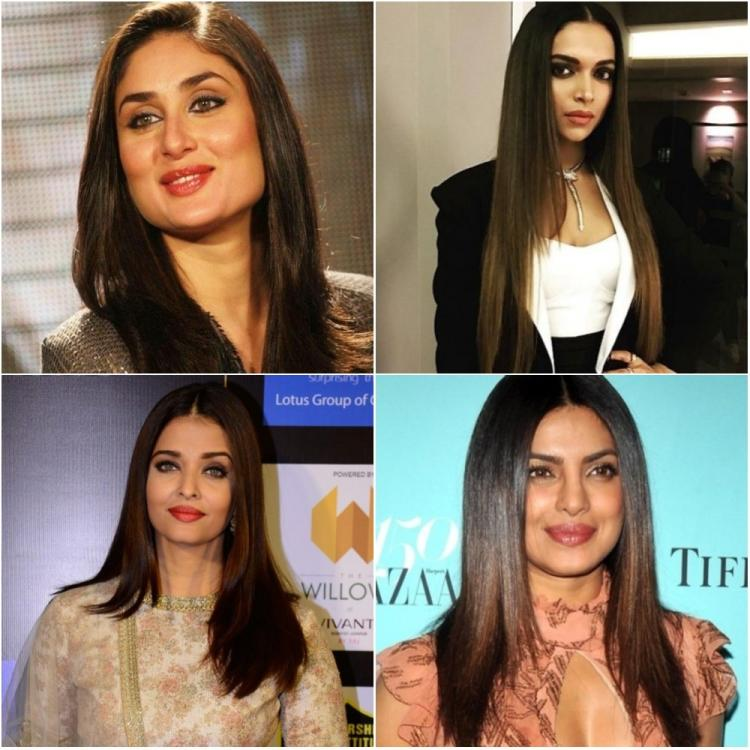 How To Get Silky Hair Naturally In Hindi