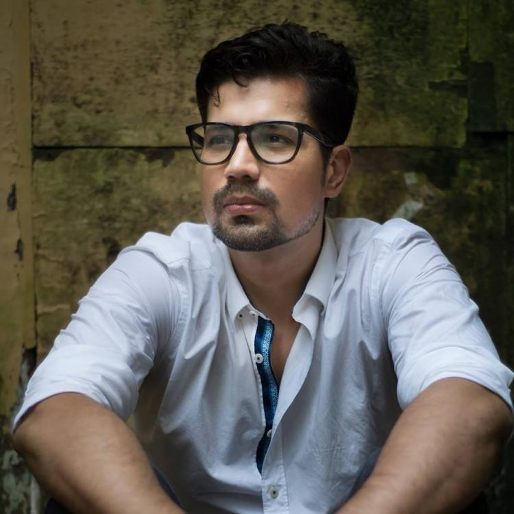 Sumeet Vyas On Casting Couch At The Beginning Of My Career Been At