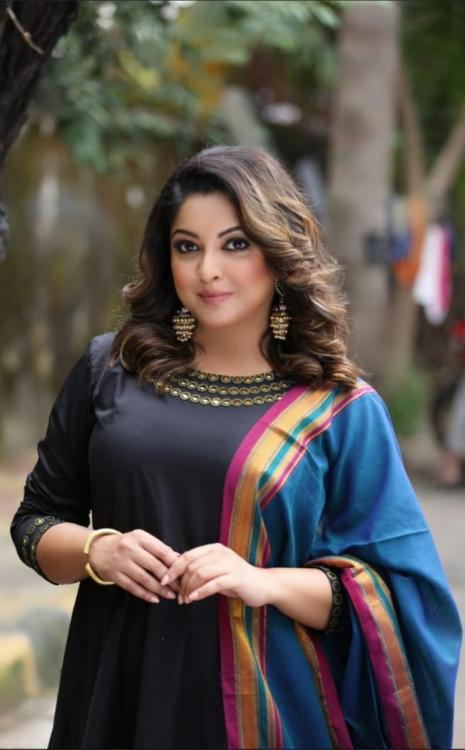 News,tanushree dutta,Me Too