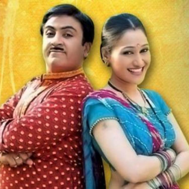 Taarak Mehta Ka Ooltah Chashmah April 11, 2019 Written Update: The sponsor finally reveals himself