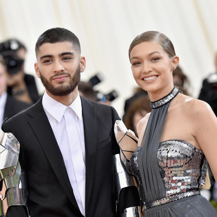 THIS is the reason why Zayn Malik and Gigi Hadid will not get back together; Read on